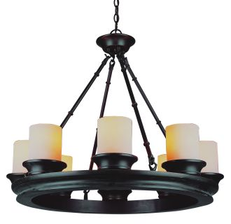 Trans Globe Lighting 3368
