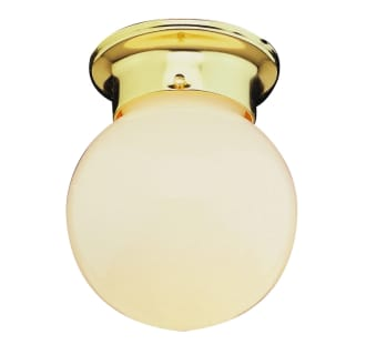 Trans Globe Lighting 3606