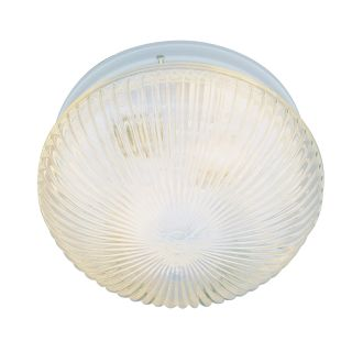 Trans Globe Lighting 3640