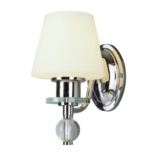 Trans Globe Lighting 3901
