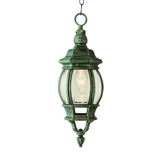 Trans Globe Lighting 4065