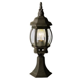 Trans Globe Lighting 4070
