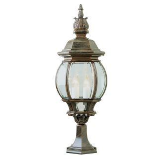 Trans Globe Lighting 4072