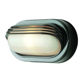Trans Globe Lighting 4123