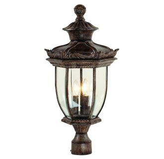 Trans Globe Lighting 4142