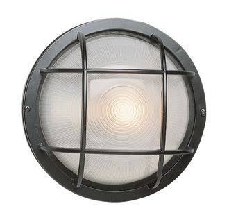 Trans Globe Lighting 41505