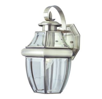 Trans Globe Lighting 4310