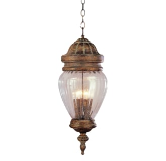 Trans Globe Lighting 4445