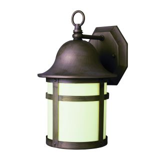 Trans Globe Lighting 4581