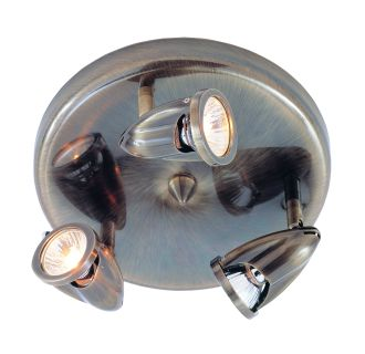 Trans Globe Lighting 462