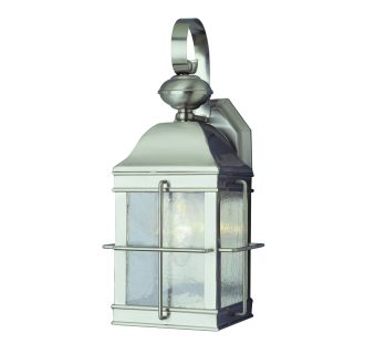 Trans Globe Lighting 4632
