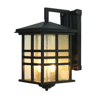 Trans Globe Lighting 4636