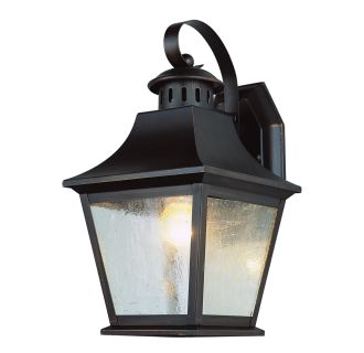Trans Globe Lighting 4871