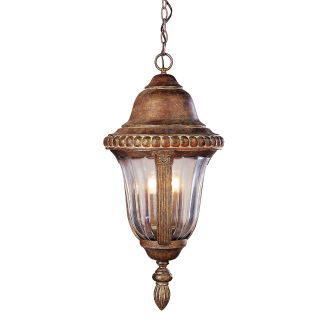 Trans Globe Lighting 4927