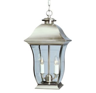 Trans Globe Lighting 4975