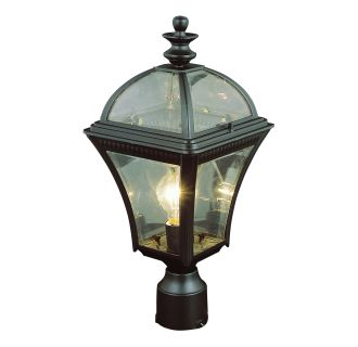 Trans Globe Lighting 5085