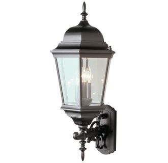 Trans Globe Lighting 51000