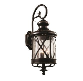 Trans Globe Lighting 5122