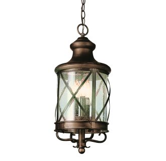 Trans Globe Lighting 5126