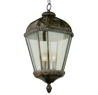 Trans Globe Lighting 5155