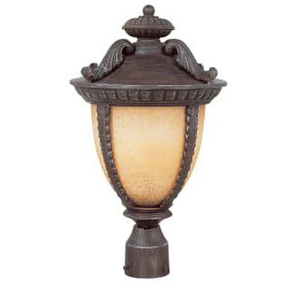 Trans Globe Lighting 5276
