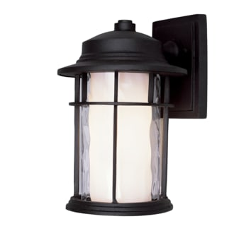 Trans Globe Lighting 5290