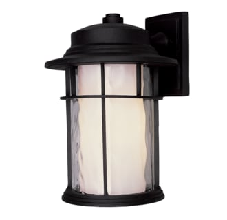 Trans Globe Lighting 5291