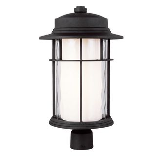 Trans Globe Lighting 5296
