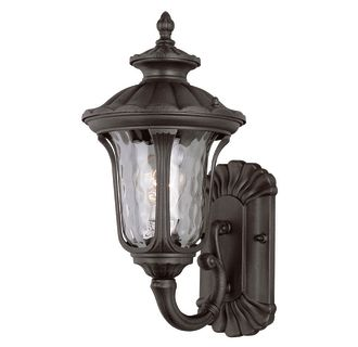 Trans Globe Lighting 5910
