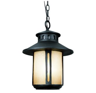 Trans Globe Lighting 5954