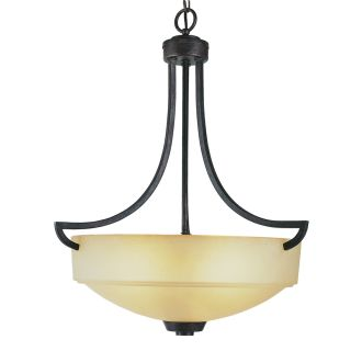 Trans Globe Lighting 6186