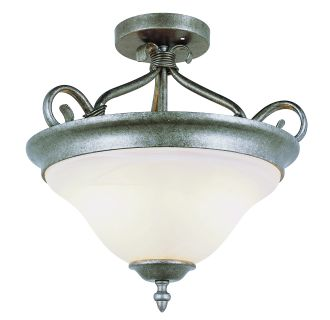 Trans Globe Lighting 6390