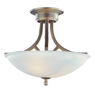 Trans Globe Lighting 6405
