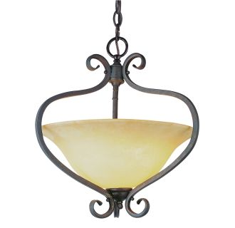 Trans Globe Lighting 6520