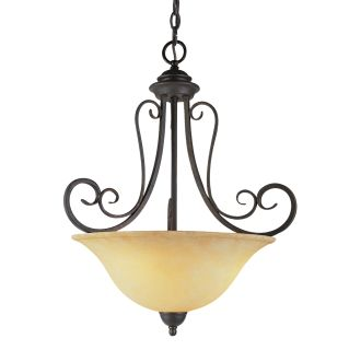 Trans Globe Lighting 6528