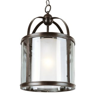 Trans Globe Lighting 6944