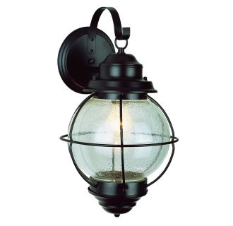 Trans Globe Lighting 69901