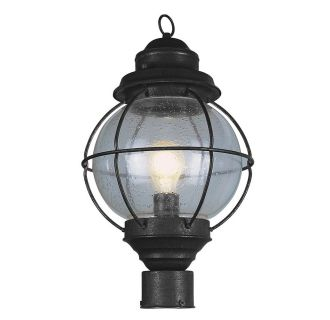 Trans Globe Lighting 69905