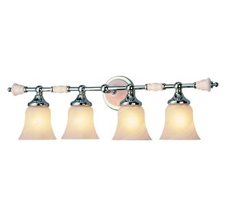 Trans Globe Lighting 7034