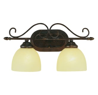 Trans Globe Lighting 7212