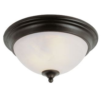 Trans Globe Lighting 7291