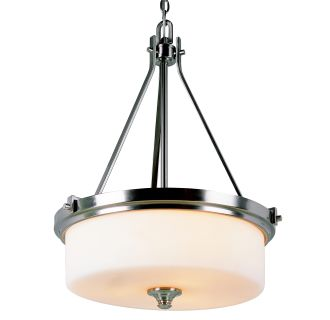 Trans Globe Lighting 7927