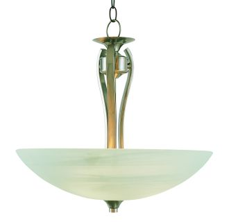 Trans Globe Lighting 7934