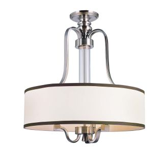 Trans Globe Lighting 7974