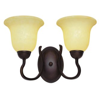 Trans Globe Lighting 8161