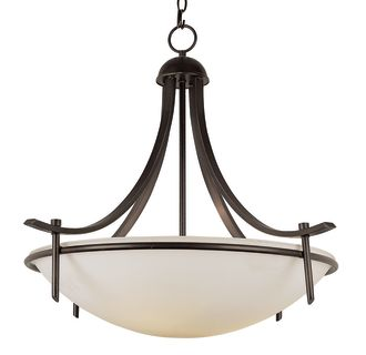 Trans Globe Lighting 8177