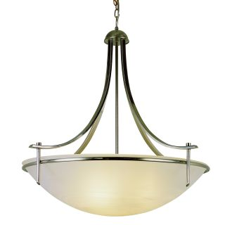 Trans Globe Lighting 8178