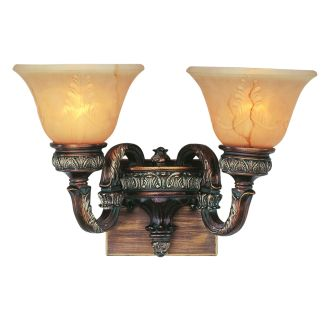 Trans Globe Lighting 8521