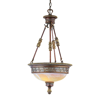 Trans Globe Lighting 8533