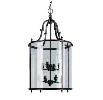 Trans Globe Lighting 8703